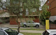 3/31 Doncaster Avenue,, Kensington NSW