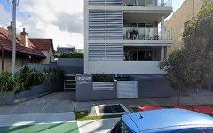 9/149 Livingstone Road, Marrickville NSW