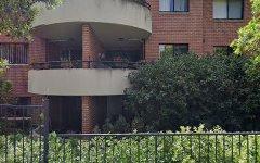 13/6-10 Myra Road, Dulwich Hill NSW