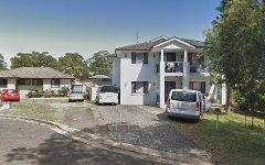 3 Calliope Street, Busby NSW