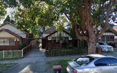 23 First Avenue, Campsie NSW