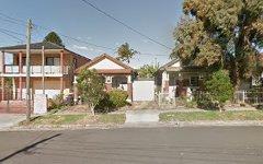 12 Frederick Street, Campsie NSW