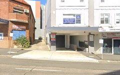 101/110 Beamish Street, Campsie NSW