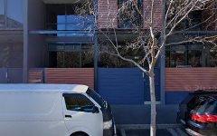 601/4 Ascot Avenue, Zetland NSW