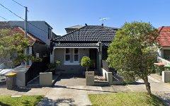 21 Roberts Avenue, Randwick NSW