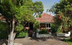 13 South Street, Marrickville NSW