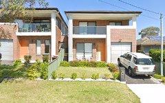 8 Lurnea Avenue, Georges Hall NSW