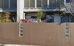 205/1-13 Garners Avenue, Marrickville NSW