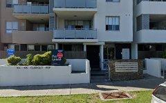 2/104-106 Clissold Pde, Campsie NSW