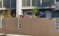 111/1 Garners Avenue, Marrickville NSW