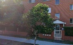 84 Todman Avenue, Kensington NSW