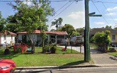 11 Nicholls Street, Warwick Farm NSW