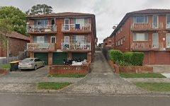 2/4 Lucerne Street, Belmore NSW