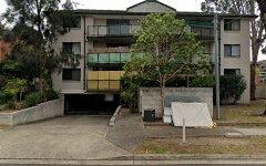 15/3-5 MELANIE STREET, Mount Lewis NSW