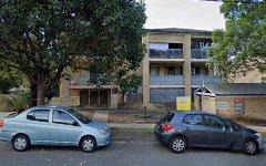 Unit 4/87-89 Meredith Street, Bankstown NSW