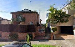 3/59 Arden Street, Clovelly NSW