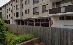 2,32 Dutruc Street, Randwick NSW