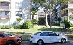 38/32-38 Dutruc Street, Randwick NSW