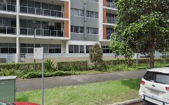 1020/4 Spring Street, Rosebery NSW