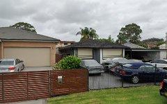 10 Florence Street, Mount Pritchard NSW