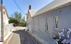 60 Unwins Bridge Road, St Peters NSW