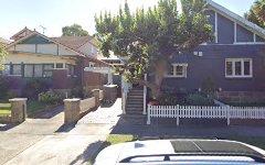 20 Marcel Avenue, Randwick NSW