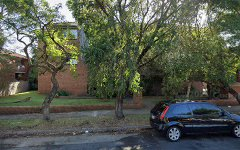 5/16 Gould Street, Campsie NSW