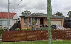 8 Florence Street, Mount Pritchard NSW