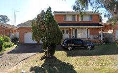 64 Fllinders Crescent, Hinchinbrook NSW