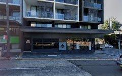 260 Wardell Road, Marrickville NSW