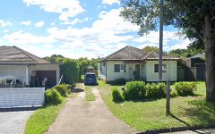 52 Beale St, Georges Hall NSW