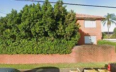 9/58 Benaroon Road, Lakemba NSW