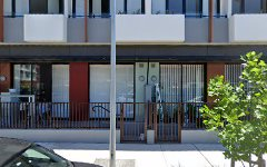 B505/99-101 Dalmeny Avenue, Rosebery NSW