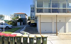 8/36 Ocean Street, Clovelly NSW