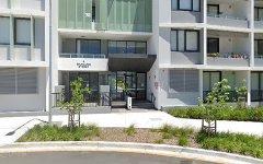 304/4 Banilung Street, Rosebery NSW