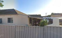 36 Lakemba Street, Belmore NSW
