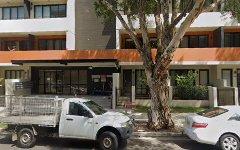 G03/39-47 Mentmore Avenue, Rosebery NSW