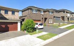 15 Flying Avenue, Middleton Grange NSW