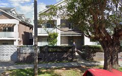 9/10 Cairds Ave, Bankstown NSW