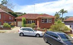 3 Clyde Street, Randwick NSW