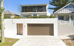 20 Hamilton Street, Coogee NSW