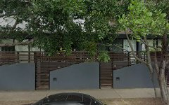 7/1 Primrose Avenue, Rosebery NSW