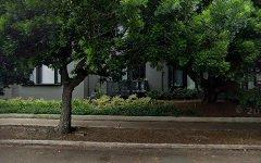 8 Crewe Place, Rosebery NSW