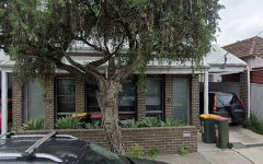 37 Grove Street, St Peters NSW