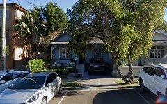 51 Arthur Street, Randwick NSW