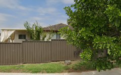 12 Bungulla Street, Sadleir NSW