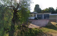 1 Chadwick Avenue, Marrickville NSW