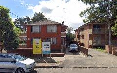 1/55 Colin Street, Lakemba NSW