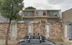54 Frederick Street, St Peters NSW