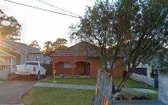 97 Fenwick Street, Mount Lewis NSW
